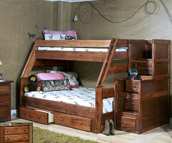 Collection Bed That Folds Into Wall Bedroom   Clipgoo Medium