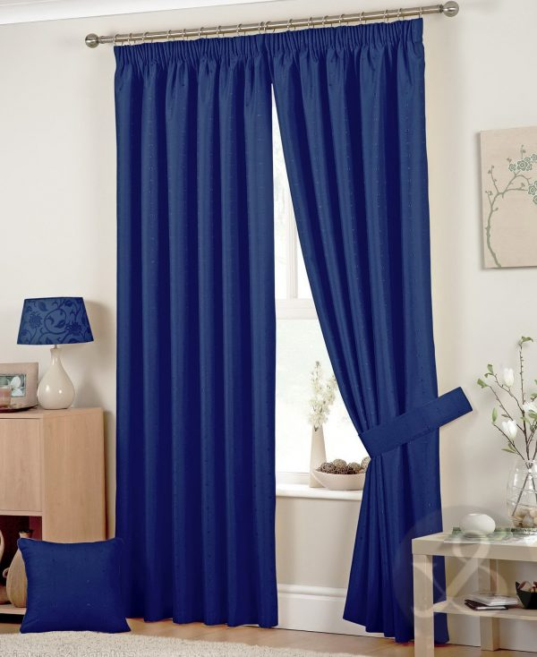 Collection Blue Curtains For Boys Roomhome Design Ideas