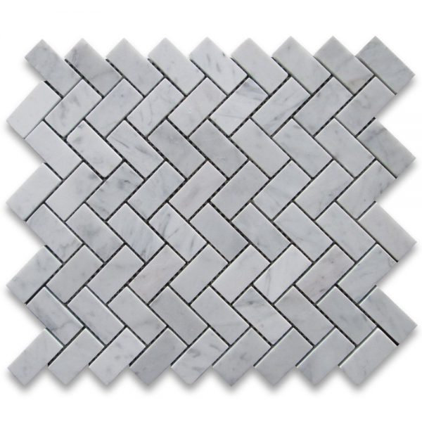 Collection Brick Pattern Floor Tile Layout Carpet Vidalondon Medium