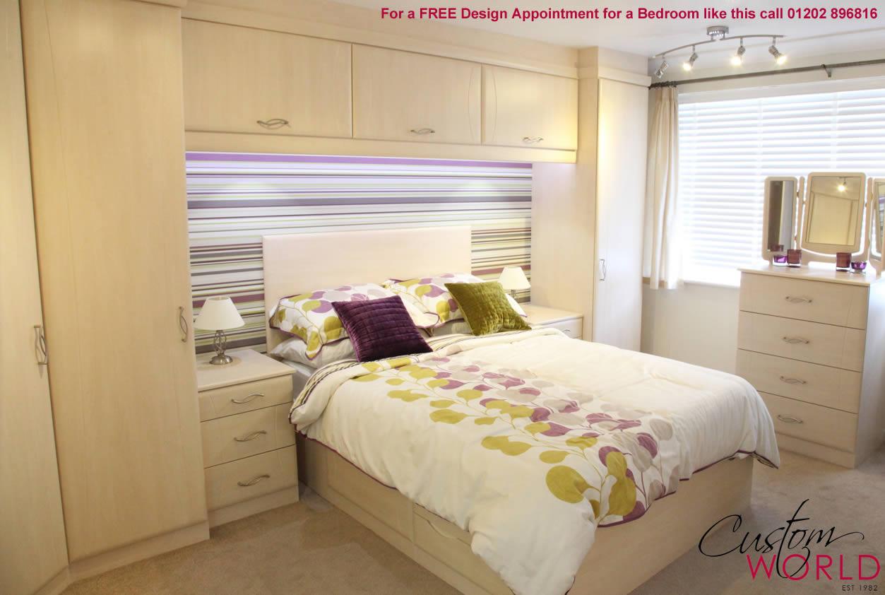 collection built in bedroom furniturebedroom design decorating ideas