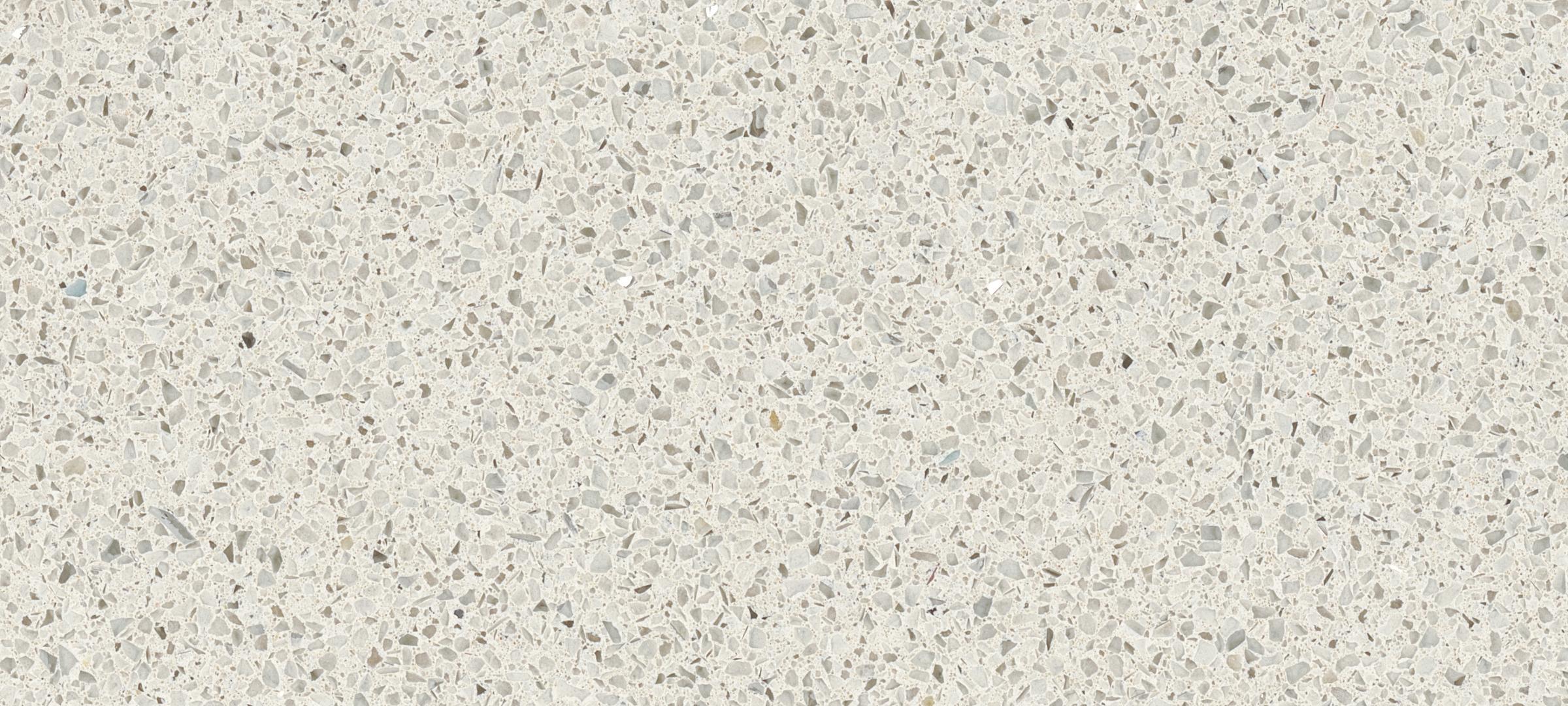 collection caesarstone  7141 quartz reflections select granite tops inc