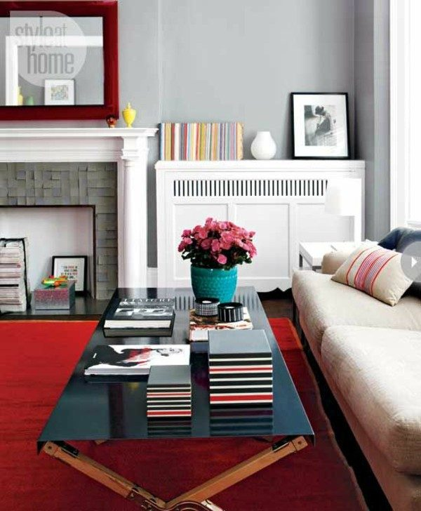Collection Carpet Color For Red Walls Carpet Vidalondon Medium