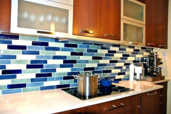 Collection Cost To Install Tile Backsplash How To Tile A Kitchen Medium