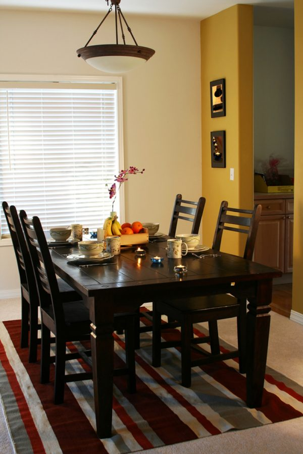 Collection Dining Room Classy Small Dining Room Decoration With