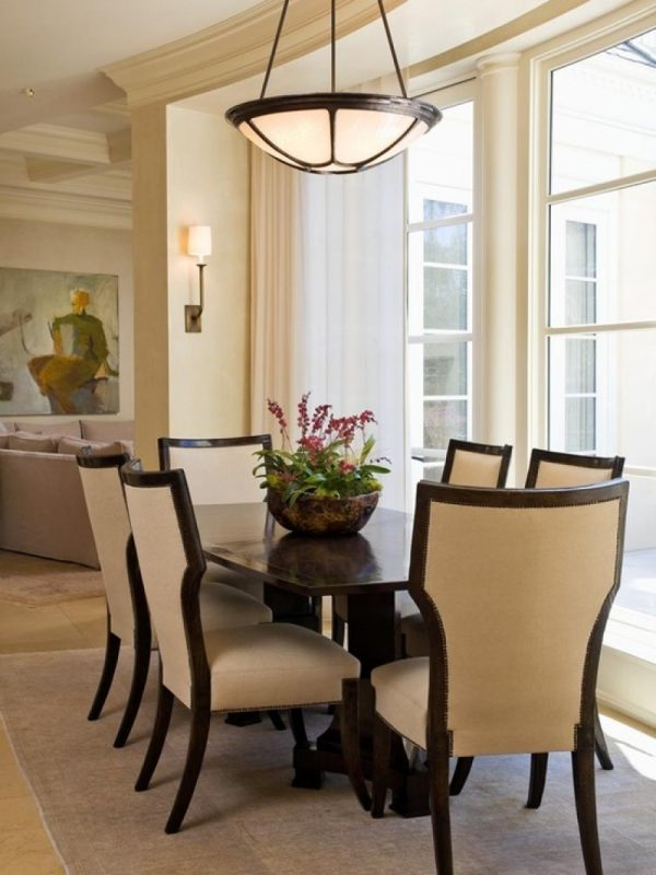 Collection Dining Room Table Centerpiece Ideas Modern Kitchen Trends Medium