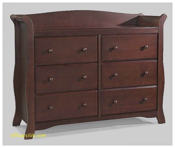 Collection Dresser Fresh Dresser Top Changing Pad Holder Dresser Medium