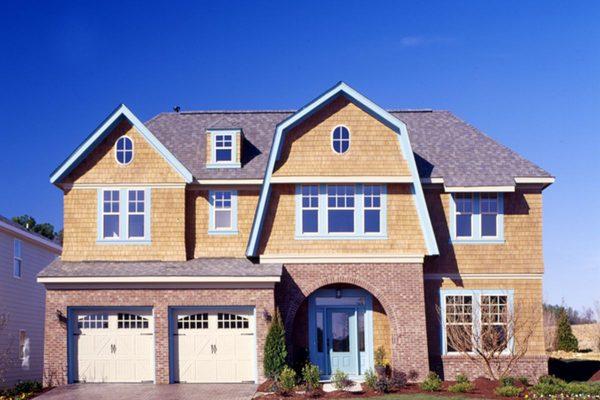 Collection Exterior Fair Home Design With Westport Home Houston Medium