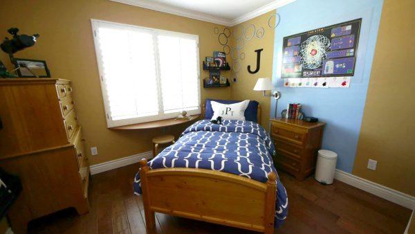 Collection Fascinating Finest Boys Bedroom Design Ideas Medium