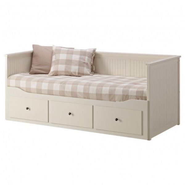 Collection Full Size Daybed Ikea Design 29 Full Size Daybed Ikea Medium