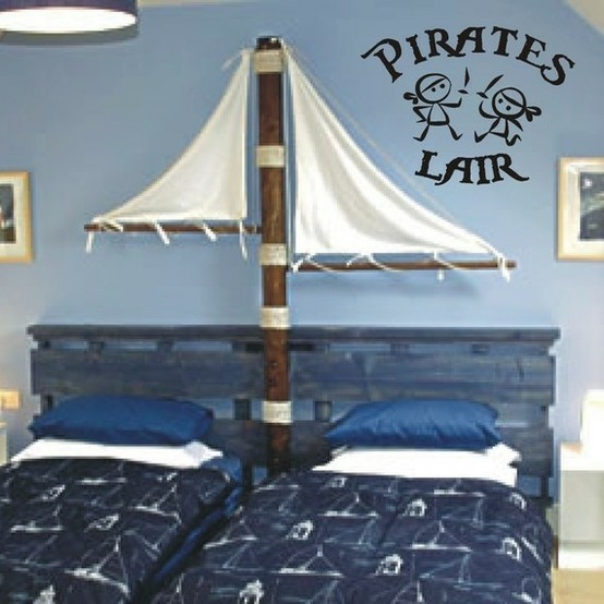 Collection Headboard Ideas For Boys Rooms Design Dazzle Medium