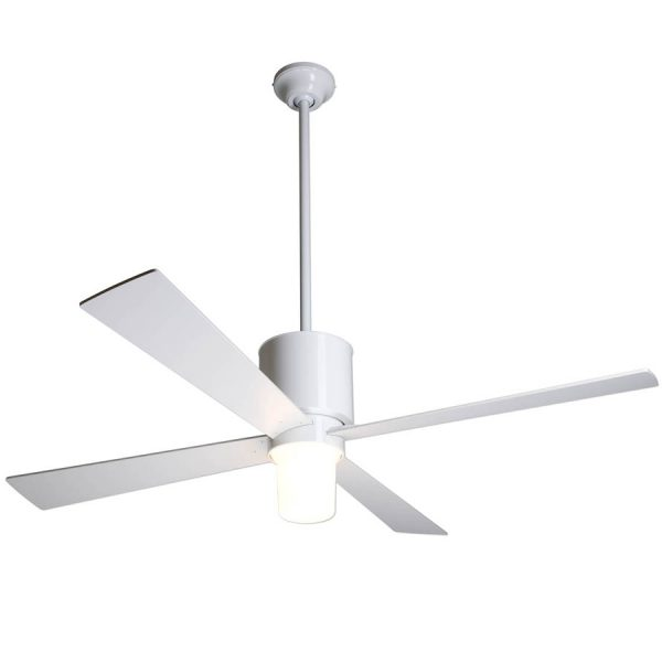 Collection Home Design Best Unusual Cool Ceiling Fans With Lights Medium