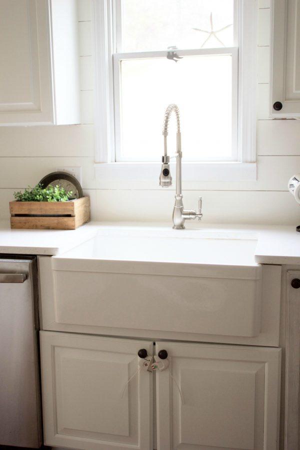 Collection Home    How To Choose A Farmhouse Sink Lauren Mcbride Medium