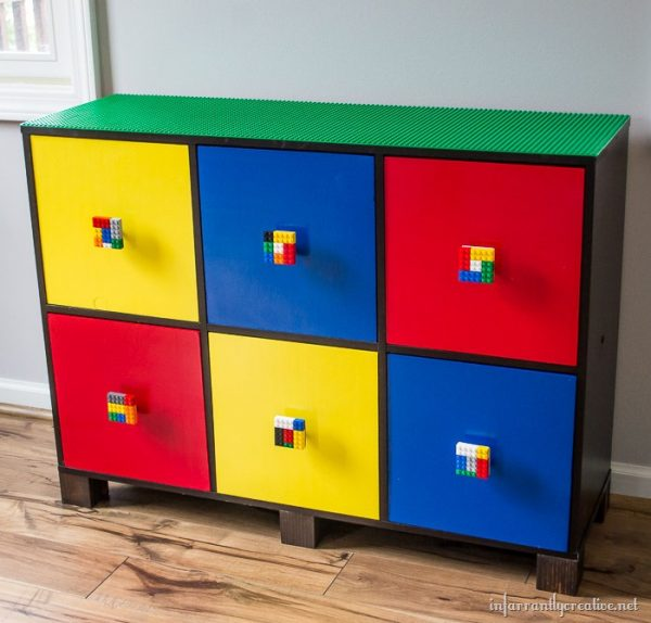 Collection Homeright Cube Organizer Challengehomeright Medium