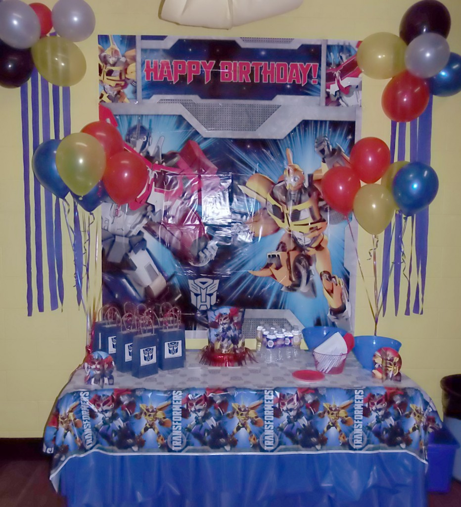 collection kelownas best kids birthday partiesindoor playground