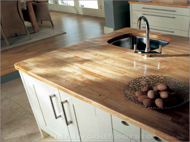 collection miscellaneouswhat is rubberwood rubberwood furniture