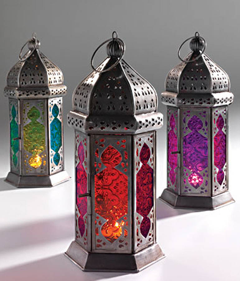 collection moroccan lantern set wedding lounge