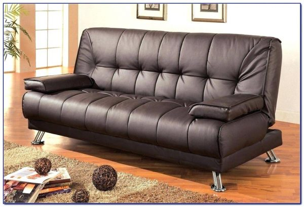 Collection Most Comfortable Futon Sofa Bed Most Comfortable Futon Medium
