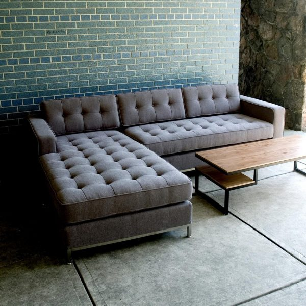 Collection Pigment Gus Modern Jane Bisectional Sofa Http Medium