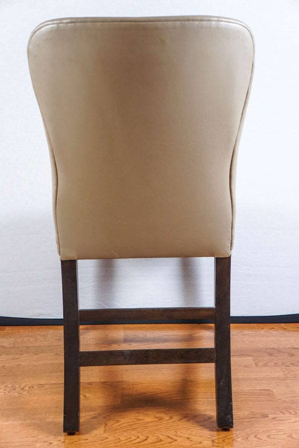 Collection Rose Tarlow Chippendale Side Chairs At 1stdibs Medium