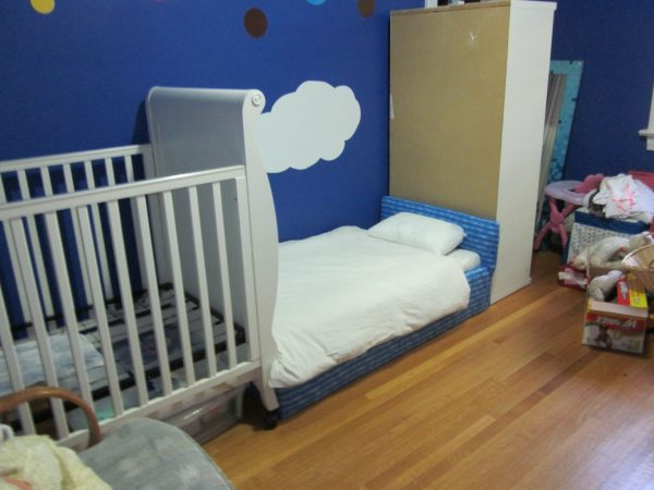 Collection Sweet Ideas Toddler Beds For Boys  The Wooden Houses Medium