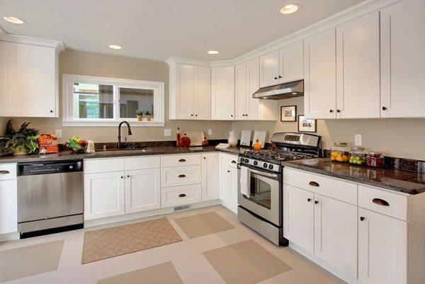 Collection Uba Tuba Granite Countertops Pictures Cost Pros   Cons Medium