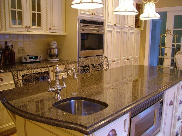 Collection Useful Info About Granite Countertopscabinets Direct Medium