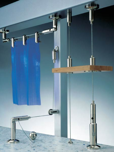 Collection Walker Display Picture Hanging System 1 0 Home Inviting Medium