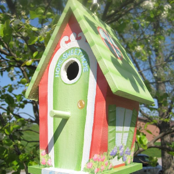 Collection Where To Buy Bird Cages Houses For Weddings Medium