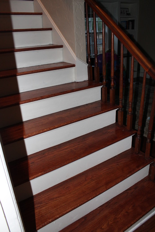 Collection Width Of Stair Runners With Changing Step Width Medium