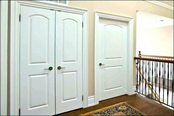 Collection Window Molding   Door Medium