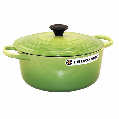 Collection Your Guide To Le Creuset Cookwareebay Medium