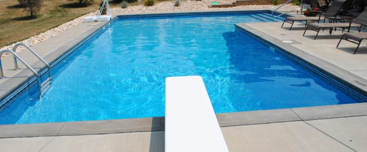 cool board  swimming pool diving boards canada