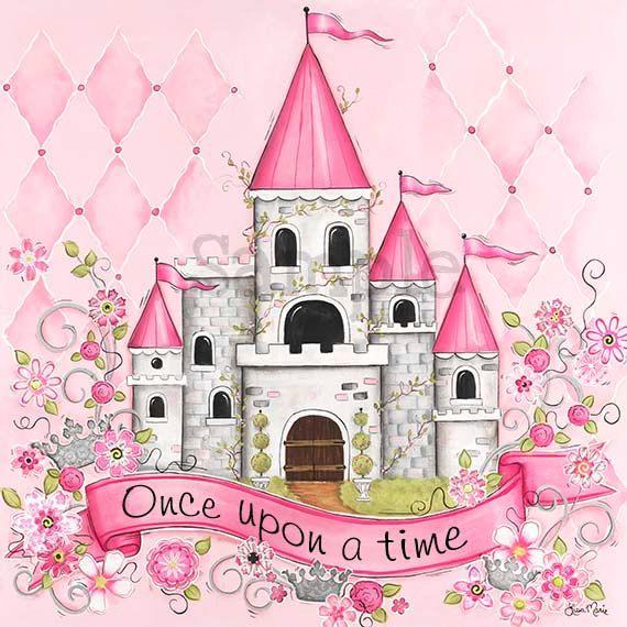 Creative 25  Best Ideas About Princess Castle On Disney Medium