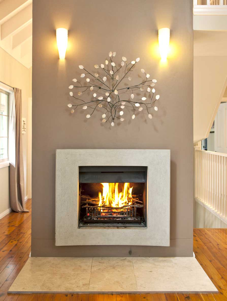 creative 50 best modern fireplace designs and ideas for 2019