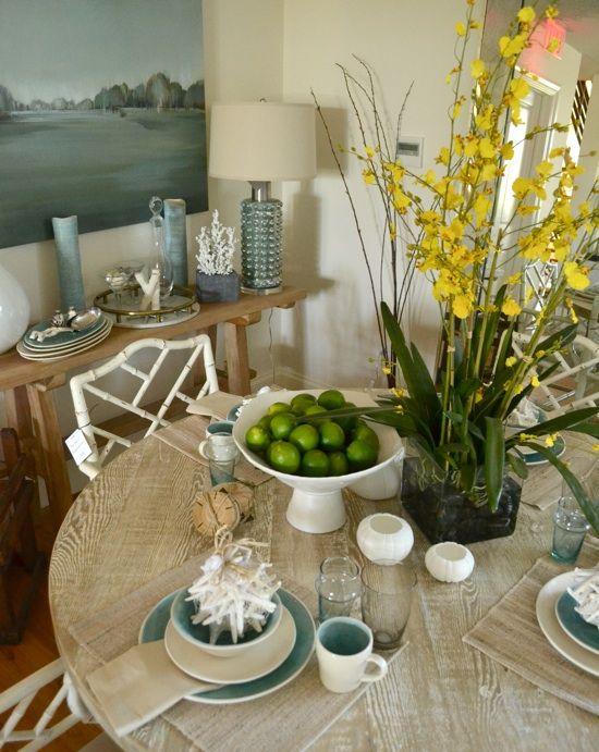Creative 81 Best Summerhouse In Ridgeland Images On Medium