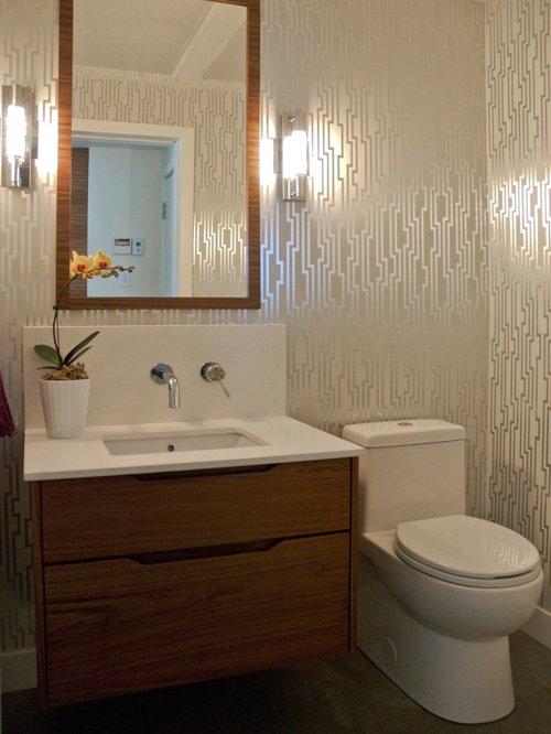 creative candice olson bathroom lightinghouzz