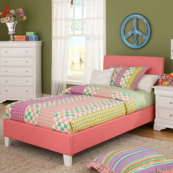 Creative Endearing Bedroom Ideas For Your Dearest Kid With Full Medium