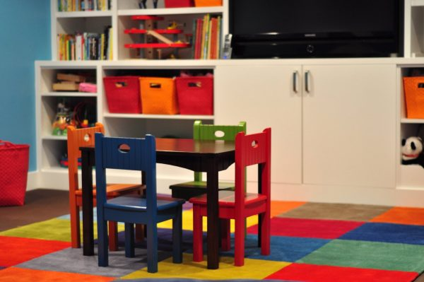 Creative Furniture Beauteous Ideas For Ikea Kid Playroom Furniture Medium