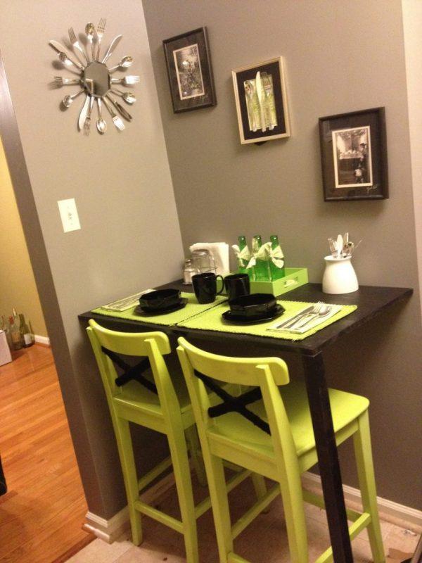 Creative Furniture Metal Bar Stool Kitchen Contemporary With Medium
