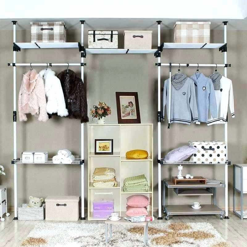 creative ikea closet storage systems clothes ideas organizer system