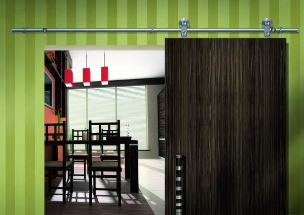 Creative Interior Minimalist Home Interior Design Ideas Using Medium