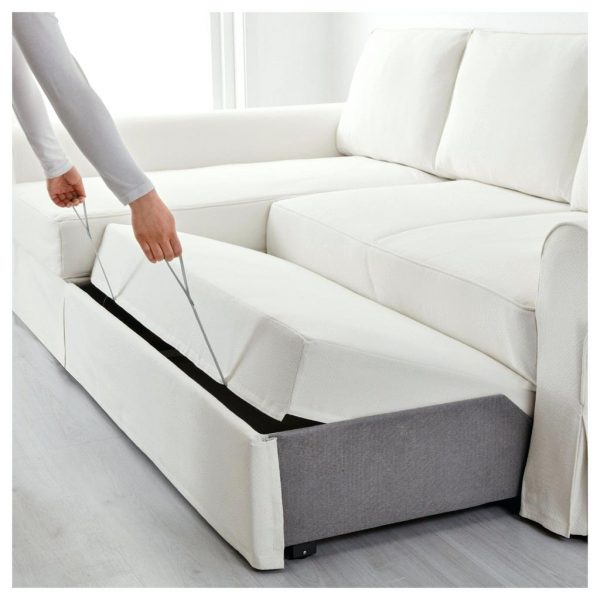 Creative Most Comfortable Sofa Bed Nz Gradschoolfairscom Medium
