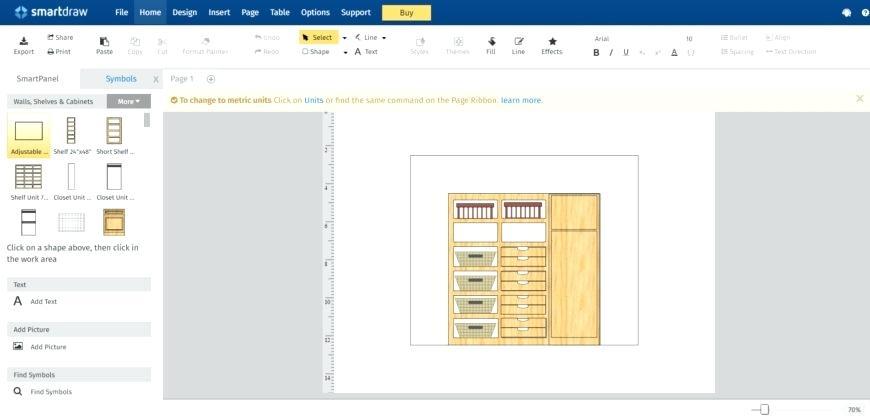 creative online basement design tool panel home improvement cast