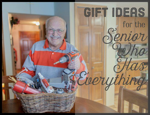 Creative Original Gift Ideas For Seniors Who Dont Want Anything Medium