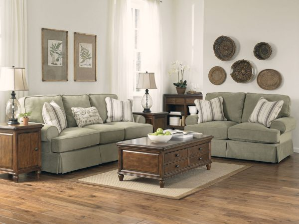Creative Sage Green Sofas Sage Green Sofa And Loveseat Www Medium