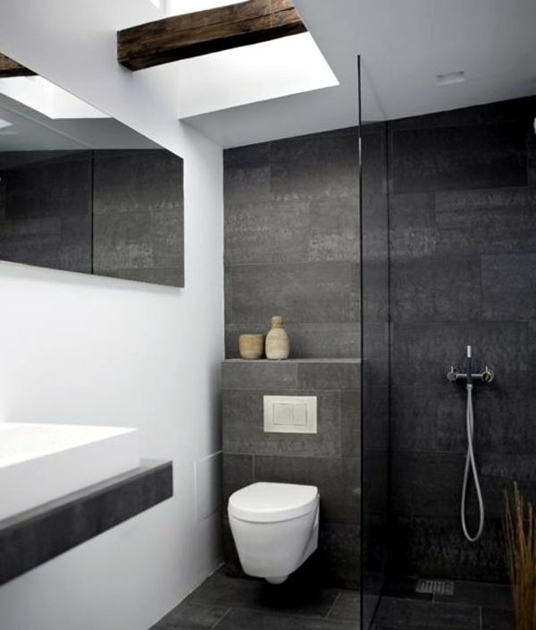creative small bathroom tile  bright tiles make your bathroom