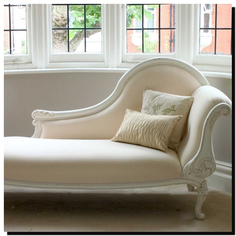 creative small chaise lounge chairs for bedroom ukadvice for