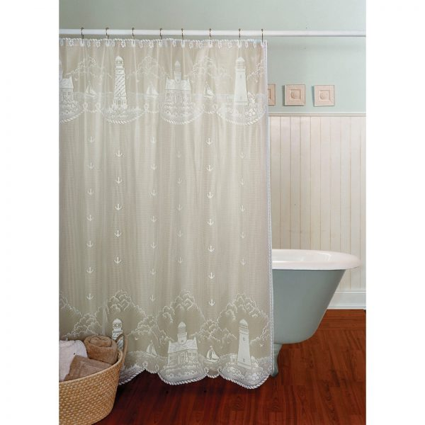 Designer Shower Curtain Ideas Gallery Of Curtains Shower Medium