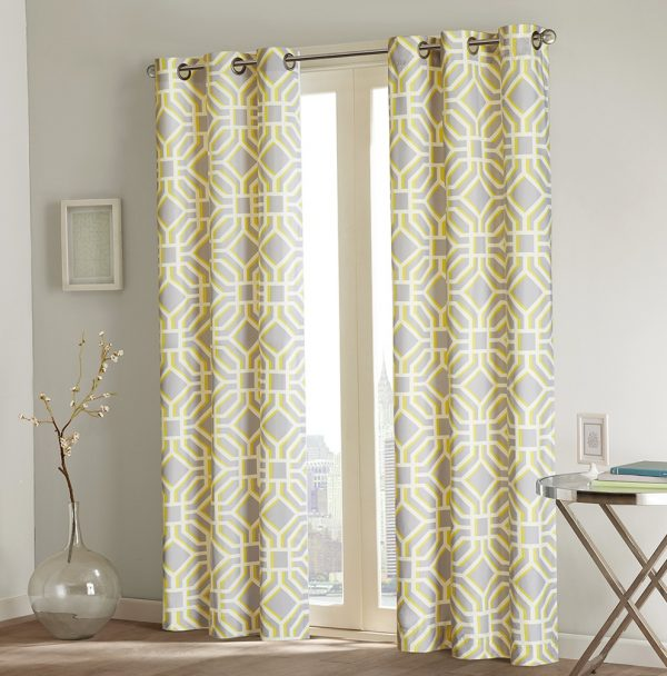 Designer Shower Curtains Australiahome Design Ideas Medium