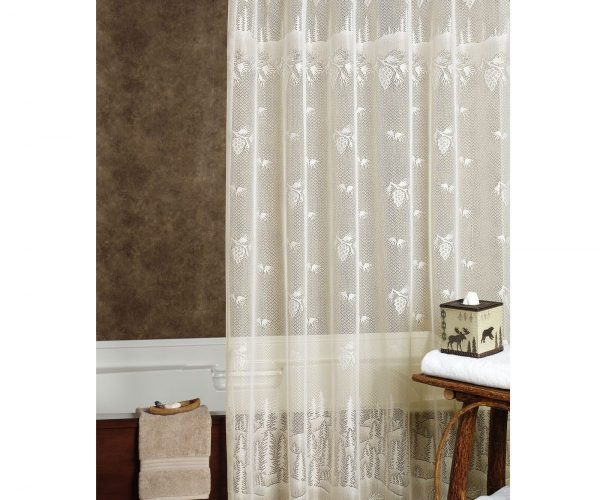 Designer Shower Curtains Canada In Idyllic Designer Shower Medium